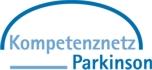 Kompetenznetz Parkinson Logo