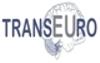 TRansEUro Logo